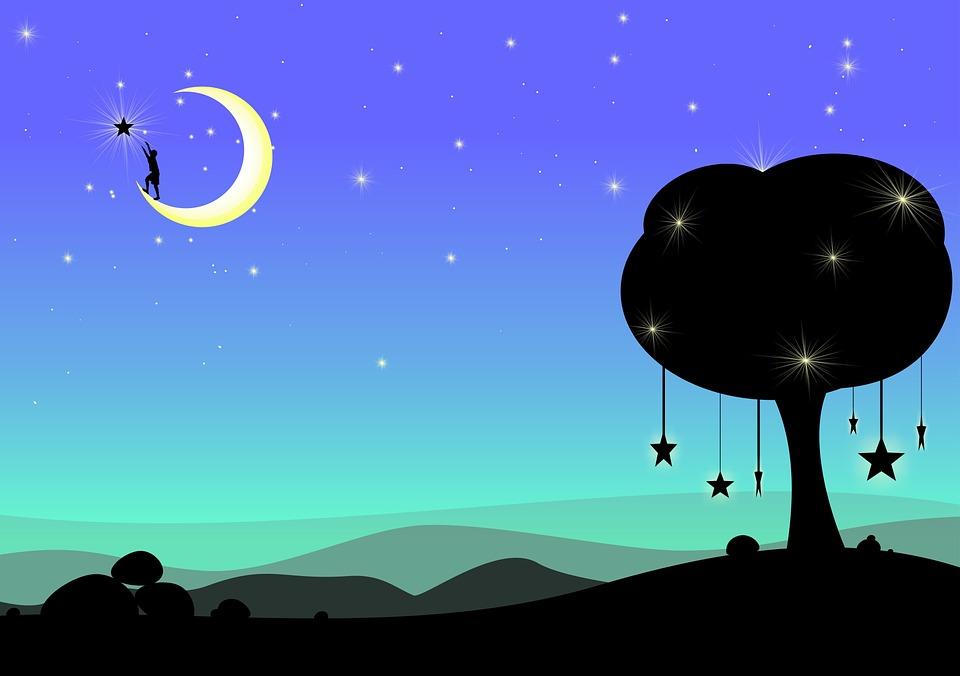 reflexiones de buenas noches