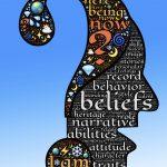 Frases de autoconocimiento y superación personal